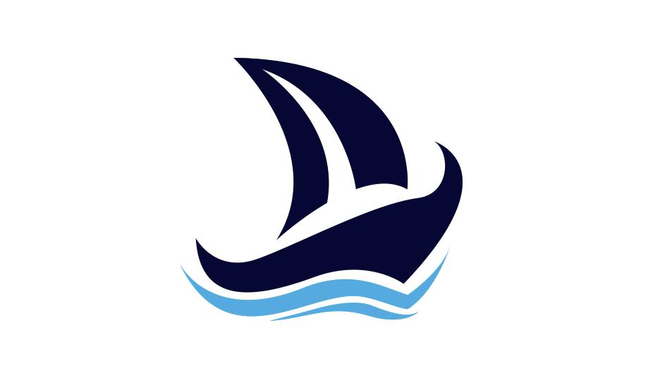 slide-logo.png